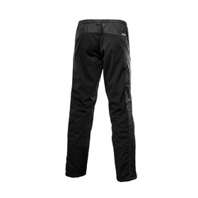 Protective Zero 0.1 Pants Men black